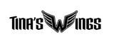 Corey Clark - Tina's Wings LLC.png