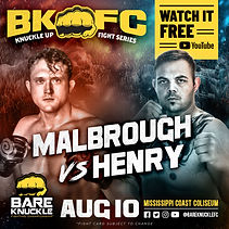 BKFC---Bare-Fist-Fight-Series---Post-(Bu