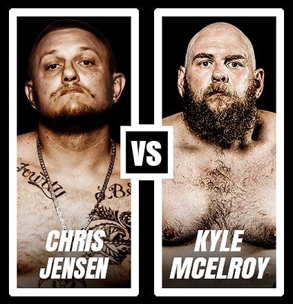 BKFC19---website-Jensen-vs-Mcelroy.png