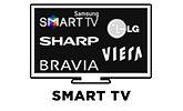 smart tv box.jpg
