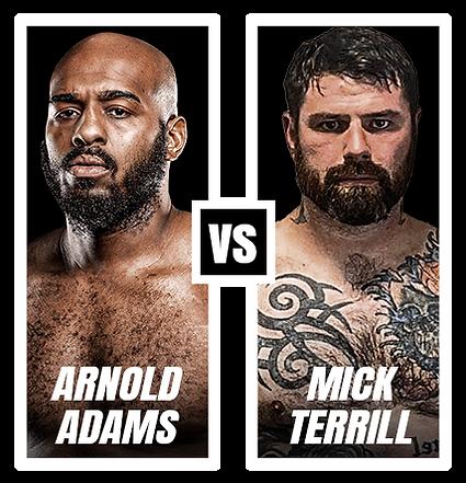 BKFC - website adams VS terrill.png