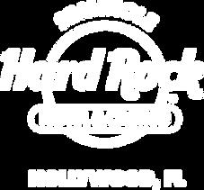 hard-rock-hollywoood-logo.png