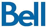 bell box.jpg
