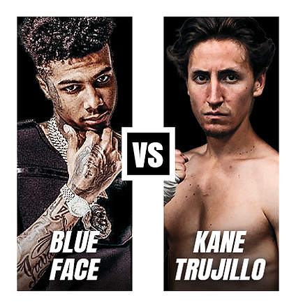 BKFC19---website-Blue-Face-vs-Kane-Trujillo.png
