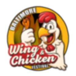 Wing & Fried Chicken logo.png