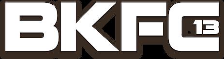 BKFC13-logo.png