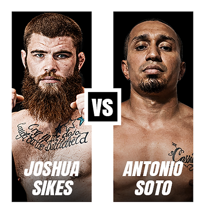 BKFC19---website-Sikes-vs-Soto.png