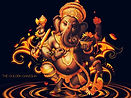 lord-ganesha-82a_edited.jpg