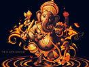 lord-ganesha-82a_edited.jpg