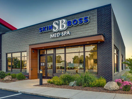 Impressive Michigan Med Spas to Help Prepare You for Your Big Day!