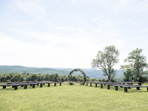 7 Fairy-Tale New York Wedding Venues to Consider for Your New York Wedding!