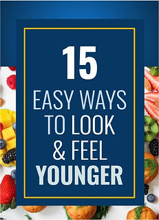 15-EASY-WAYS-TO-LOOK-FEEL-YOUNGER.jpg