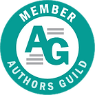 member-authors-guild.png