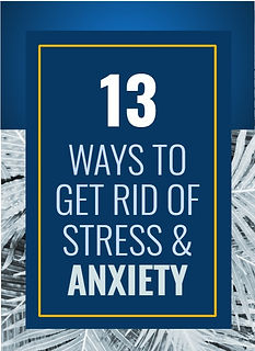 get-rid-of-stress-anxiety.jpg