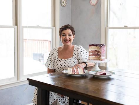 Wedding Cakes: 7 Impressive Cake Experts to Consider in North Carolina!