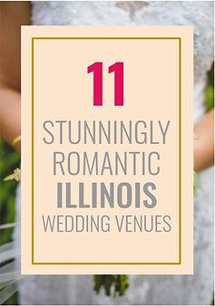 illinois-wedding-venues.jpg