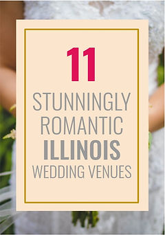 illinois-wedding-venues.jpg