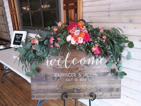 Wedding Flowers: 6 Impressive Minnesota Wedding Florists to Consider for Your Wedding Day!