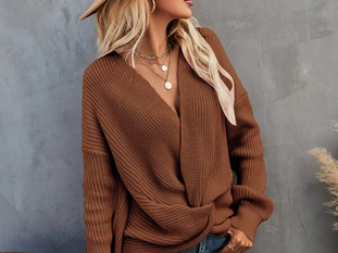 20 Fall Outfit Ideas That Are Super Cute & Cheap!  (Starting at $10!)