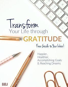 free-gratitude-thankful-grateful-change-