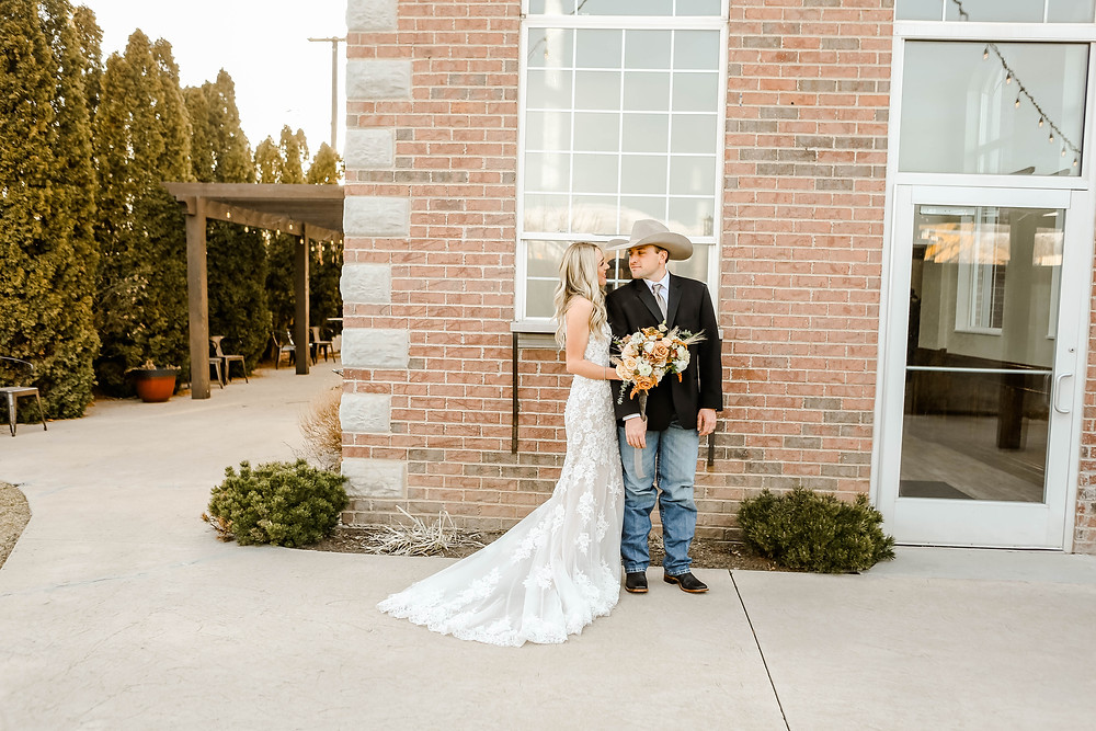 clearfield, UTAH, UT, Wedding Venue, 84321, 84037, 84041, 84015, 84054, 84067, 84075, 84401