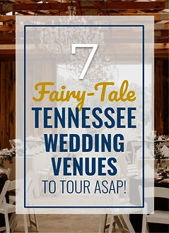 tennessee-wedding-venues.jpg