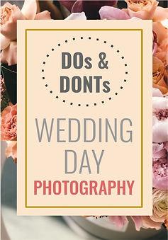 wedding-day-photography-tips.jpg