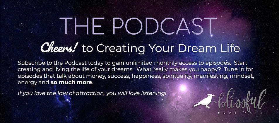 law-of-attraction-podcast.jpg