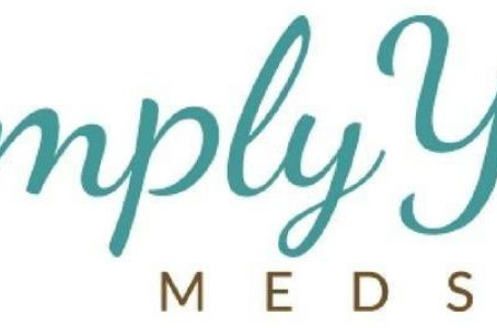 Simply You Med Spa is Ready to Help Georgia Brides Prepare for the Big Day!