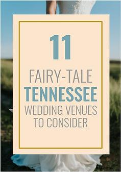 tennessee-wedding-venues.jpg