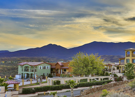 6 Beyond Beautiful Arizona Wedding Venues to Consider for Your Wedding Day!