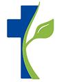 FBC logo (2).png