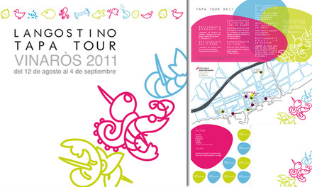 folletotapatour2011.jpg