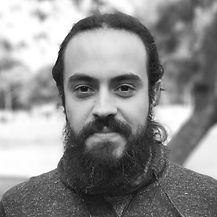 Leandro Masconale - Velouria FX