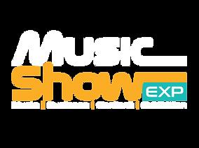 logo_musicshow.png