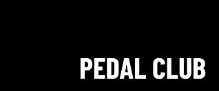 velouria_fx_pedal_club_logo.png