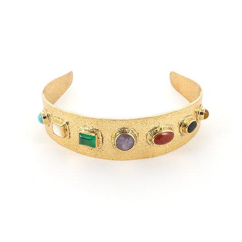 The crown jewels headband