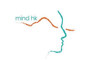 logo_Mind+HK+logo.jpg