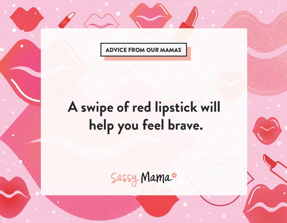 Mama advice 1  copy.jpg