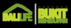 balilife-logo-v2.png