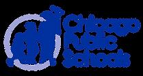 CPS logo.webp