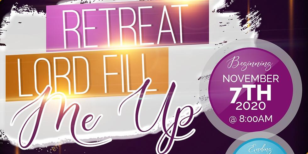 New Hope Retreat