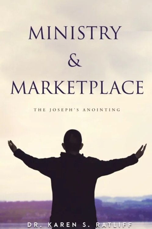 Ministry and Marketplace