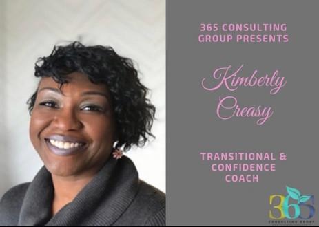 kcreasy2016@gmail.com