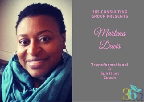 marlena.davis@hotmail.com