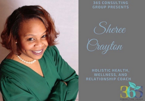 sheree.crayton@yahoo.com