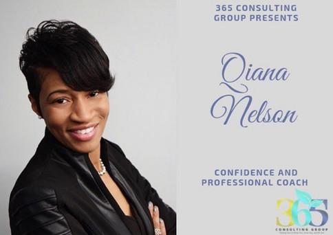info@qsnconsulting.com
