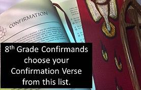 8th grade confirmation verses.jpg