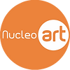 nucleart-logo.png