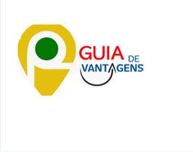 GUIA_edited_edited_edited.jpg